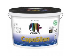 Caparol Capasilan/Капарол Капасилан Интерьерная краска