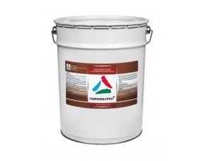 Гидролон-Грунт гидроизоляционная грунтовка КрасКо