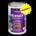 Krasula Защитно-декоративный состав для древесины тика