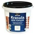 Krasula Защитная краска для торцов