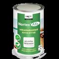 Nortex-Alfa/Нортекс Альфа Невымываемый антисептик