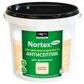 Nortex-Doctor/Нортекс Доктор Антисептик для древесины