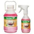 Nortex-Eco - Универсальное моющее средство с антисептиком