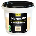 Nortex-Lux/Нортекс Люкс Антисептик для древесины