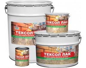 Тексол - лак для бетона, плитки, камня, бетонных полов