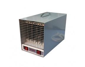 Теплловентилятор «Рубин» ТВ-3.0/2.5 П