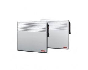 Электрический конвектор Aeroheat EC C1000W E 4L47