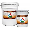 Древопол краска для деревянных полов КрасКо