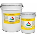 Нержалюкс-Грунт для цветных металлов  КрасКо