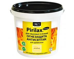 Pirilax-Classic/Пирилакс Классик - Огнезащита/Антисептик для обычных условий