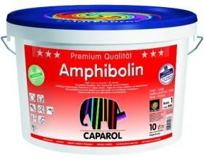 Caparol Amphibolin/Капарол Амфиболин Универсальная краска