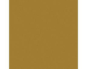 Порошковая краска Золотой металлик QZ4711020 RAL 1036 Инфралит Текнос