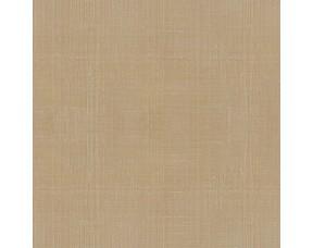 Decorazza Elasticita (Эластичита) Фактурное покрытие