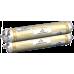 Эспогерм-1 — однокомпонентный герметик для межпанельных швов