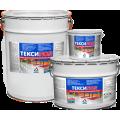 Тексипол — краска для бетонных полов (глянцевая) КрасКо