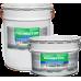 Полибетол-Грунт - полиуретановый грунт для бетонных полов (без растворителей) КрасКо