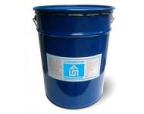 Красбыт Полимердекор-Плюс полиуретановый двухкомпонентный наливной пол