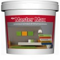 DYO Master Max Акриловая интерьерная краска
