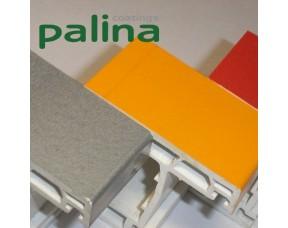 PaliPlast  PL 3020 base/ПалиПласт бэйс краска для пластика