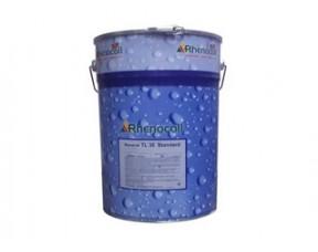 Rhenocryl TL 30 STANDART Защитная пропитка для древесины