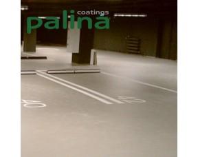 PaliStone FP 4070 base/ПалиСтоун для бетонных полов