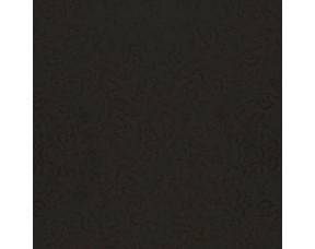 Decorazza Fleur Deco (Amber, Rubin) Декоративный лак с эффектом блеска