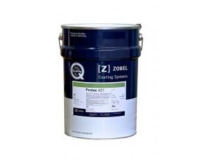 Zobel Zowo-tec 421 Защитный (УФ) лак