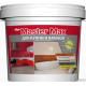 DYO Master Max Краска для кухни и ванной
