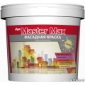 DYO Master Max Фасадная краска