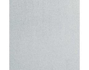 Светло-серая порошковая краска RAL 7035 (шагрень) 19BG170352X Ripol