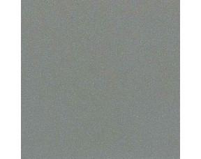Порошковая краска металлик RAL 9007 68LG2D8313X RIPOL