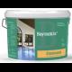 Elastomerik Bayramix/Эластомерик Байрамикс Эластичное покрытие