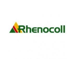 Rhenocoll Ultra Flex UV Прозрачная лазурь с защитой УФ-излучений