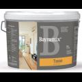 Tavan Bayramix/Таван Байрамикс Краска для потолка