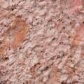 Жидкие обои Bayramix «КОЗА» Цвет 04