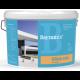 Silikon Extra Bayramix/Силикон Экстра Байрамикс Фасадная силиконовая краска