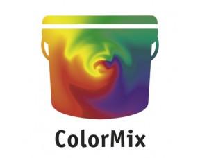 Интерьерная краска Alpina кухня и ванная