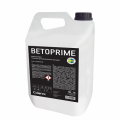 Colorex Betoprime грунт для минеральных поверхностей