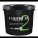 Colorex Projekt 2 RF  Краска для потолков