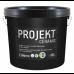 Colorex PROJEKT Ceramic Краска керамическая антивандальная