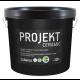 Colorex PROJEKT Ceramic Краска керамическая антивандальная,база А