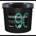 Colorex Universallack 90 универсальный лак