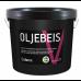 Colorex Oljebeis V лессирующая лазурь