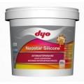 DYO Neostar Silikone Антибактериальная интерьерная краска