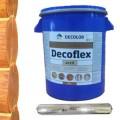 DECOFLEX Acril Шовный герметик