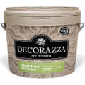 Decorazza Travertino naturale/Травертино Натурале Натуральная известковая штукатурка