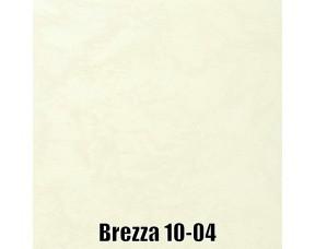 Decorazza Brezza (Брицца) Декоративная краска