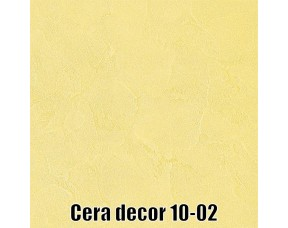 Decorazza Cera Decor (Чера Декор) Лессирующий состав