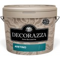 Decorazza Aretino (Аретино) Декоративная краска