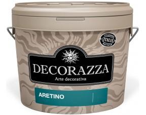 Decorazza Aretino (Аретино) Декоративная краска